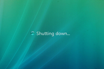 Automatically-Shut-Down-Your-PC-At-a-Certain-Time-image-1