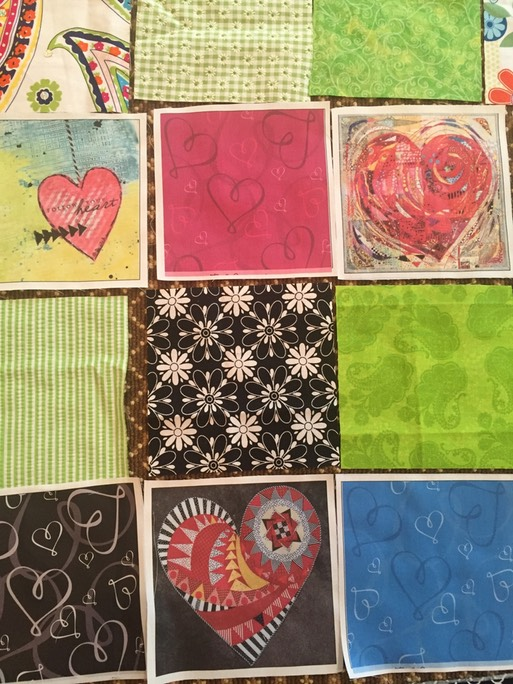 quilt layout (1)